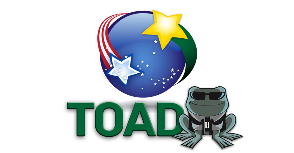 Brasil_USA_Toad_archive1000