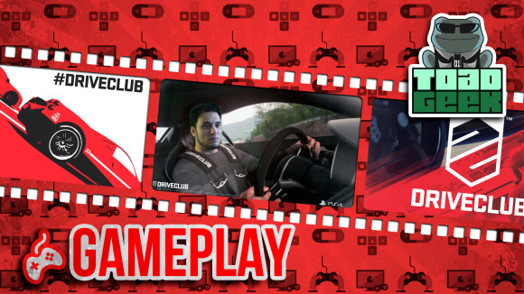 CapaGameplayDriveClub2