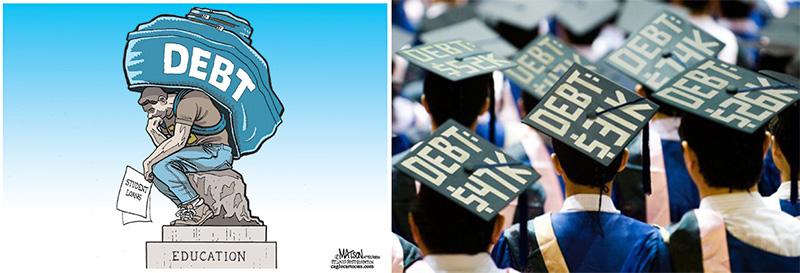 debitoestudantil