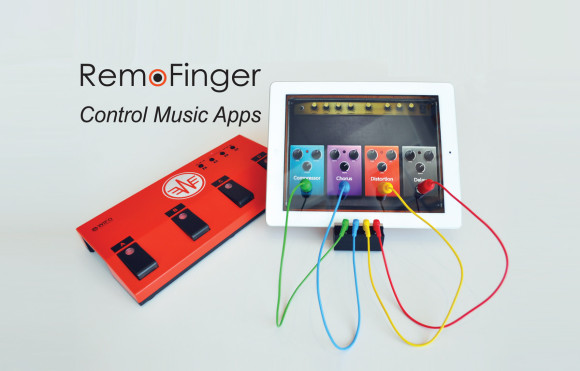 remo_finger_capa