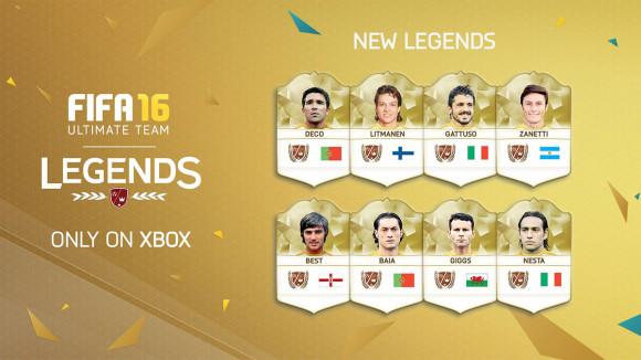 Legends1200