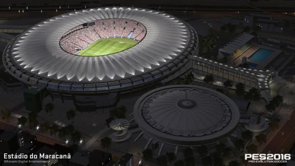 PES2016-Estadio-do-Maracana_003