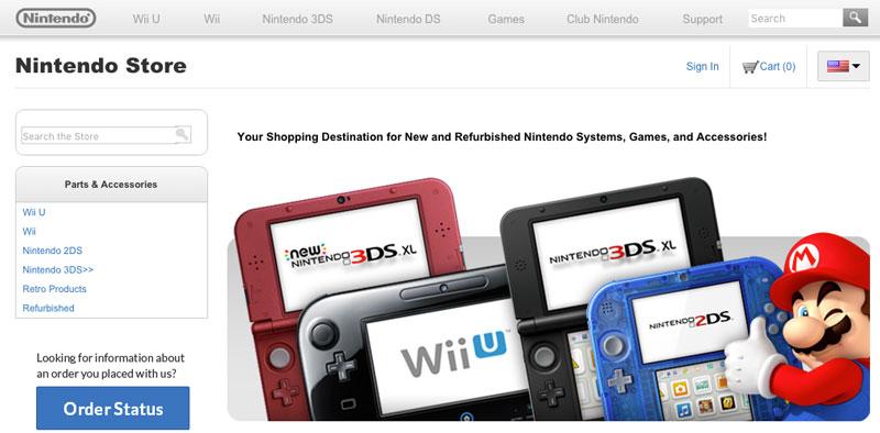 NintendoStore_800