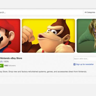 NintendoeBayCapa1000