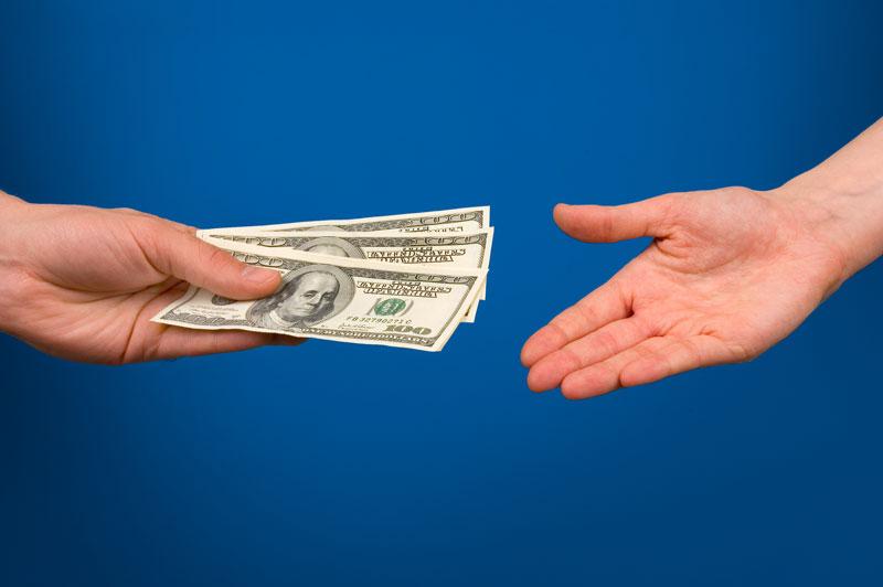 pagamento_morando_nos_estados_unidos_toad.com.br
