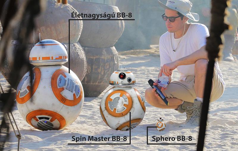 bb-8_vs_spinmaster_vs_sphero1