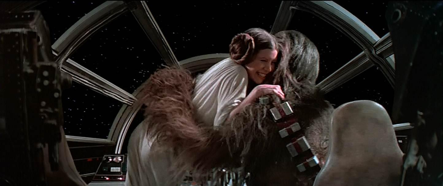 star-wars-victory-hug