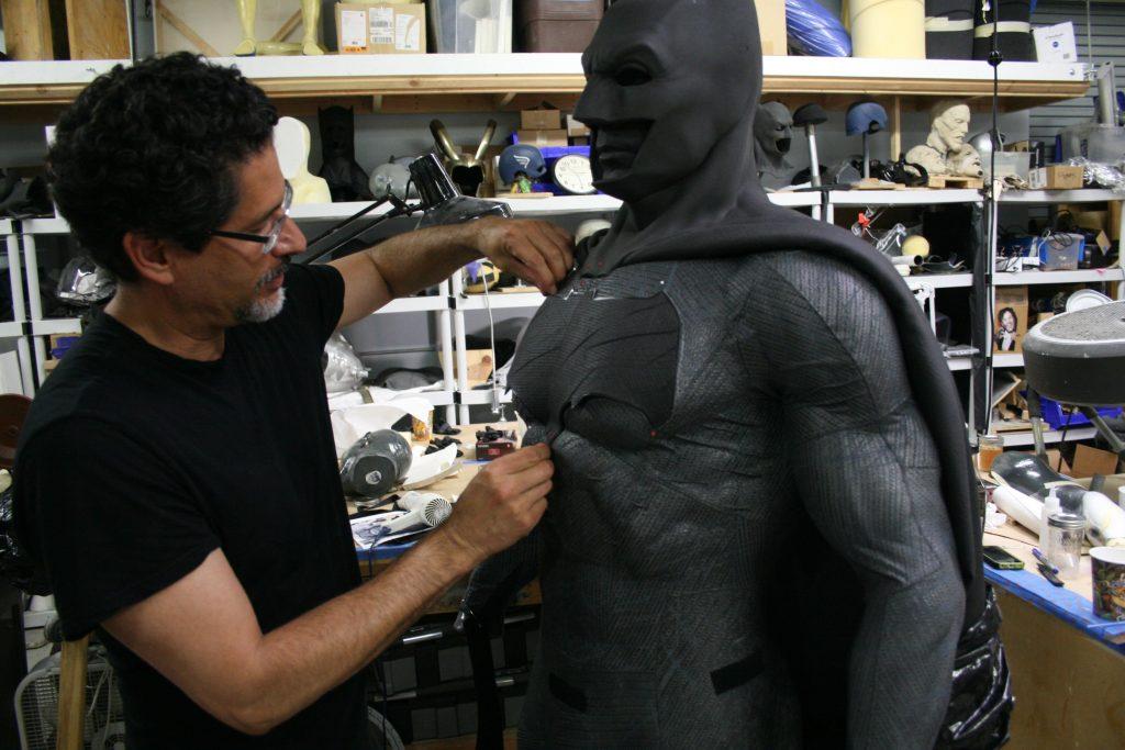 Batsuit-Process-5