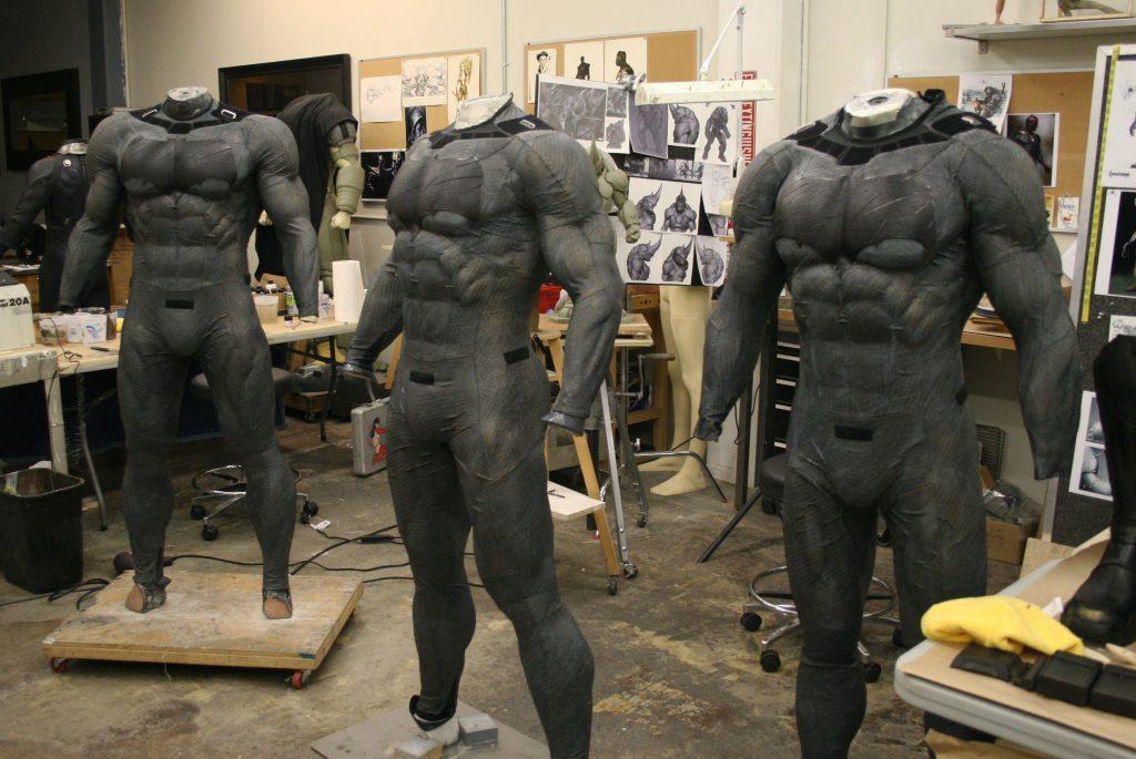 Batsuit_Production-13