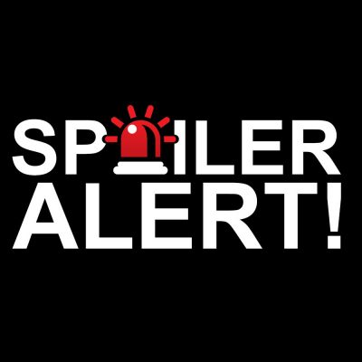 spoiler_alert_abre_1600