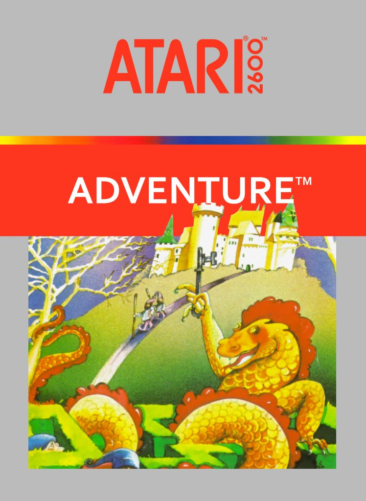 2367663-a2600_adventure