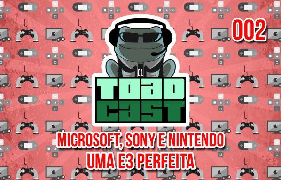 LogoToadCAST_GamesCapaPost002