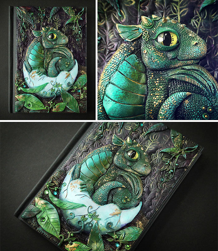 dragon-gift-ideas-1-5767e1375ab93__700