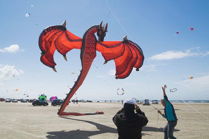 dragon-gift-ideas-117-576a5049778a3__700