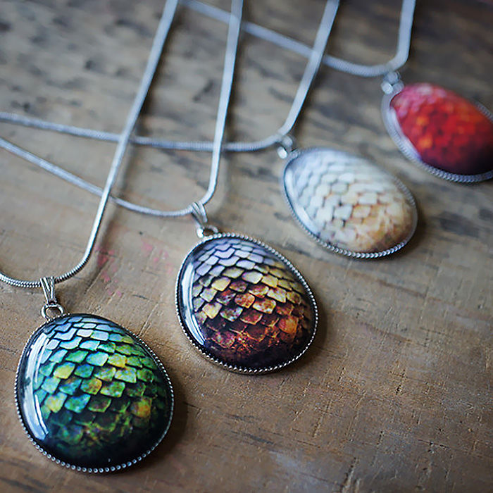dragon-gift-ideas-120-576a5978e89e6__700