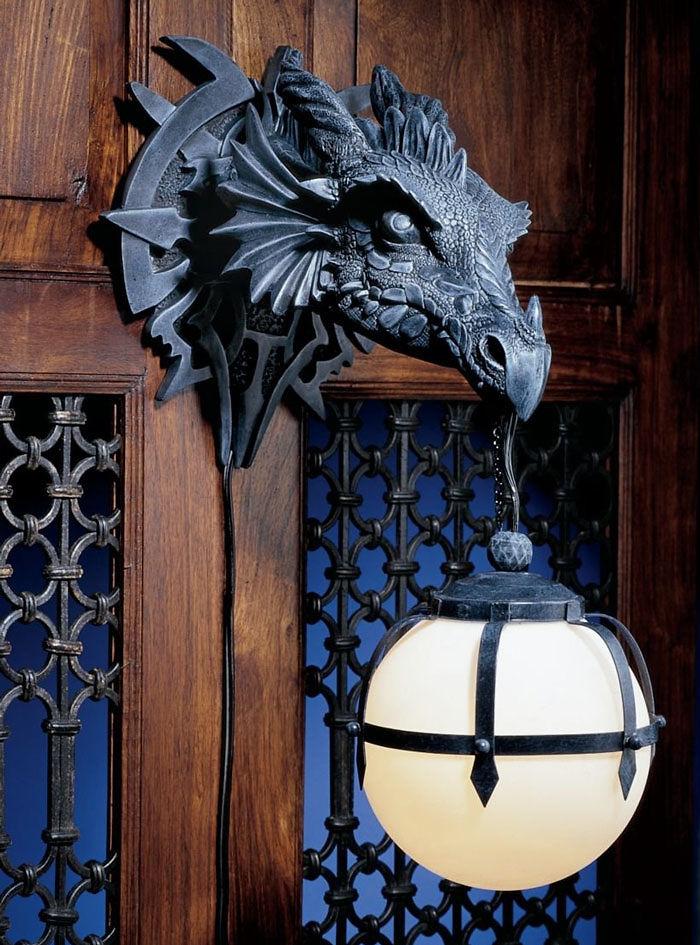 dragon-gift-ideas-17-5767e157784de__700