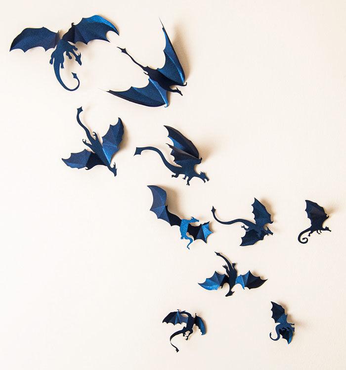 dragon-gift-ideas-26-5767e168958d1__700