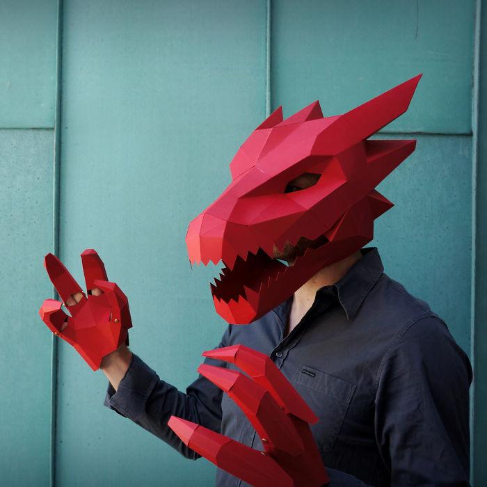 dragon-gift-ideas-29-5767e1703bf21__700