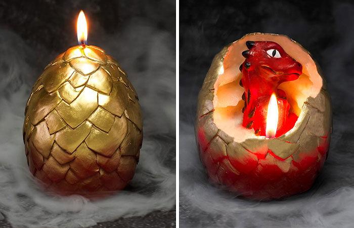 dragon-gift-ideas-4-5767e13e44ca4__700