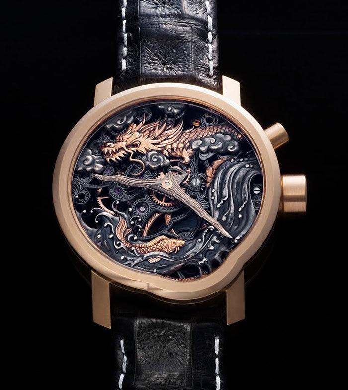 dragon-gift-ideas-46-5767e190dfa4d__700