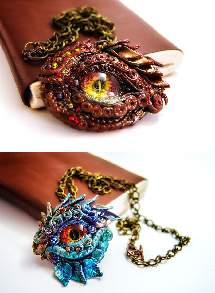 dragon-gift-ideas-5-576a83e61edac__700