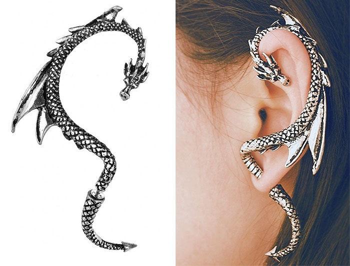 dragon-gift-ideas-54-5767fc6f85f1c__700