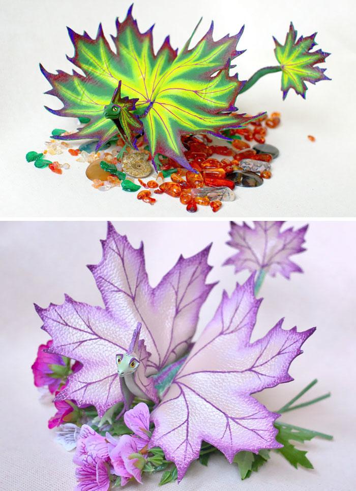 dragon-gift-ideas-6
