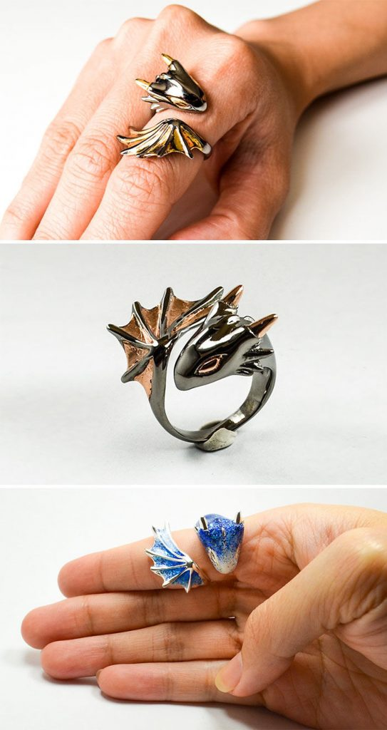 dragon-gift-ideas-64-576904ec12740__700