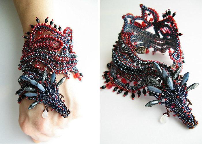 dragon-gift-ideas-65-5769058fe12a5__700