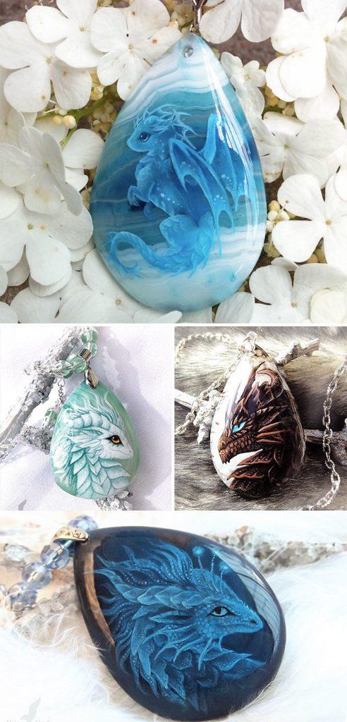dragon-gift-ideas-90-576932bf1a059__700