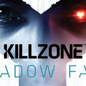 killzone-shadow-fall-24161-1920x10801