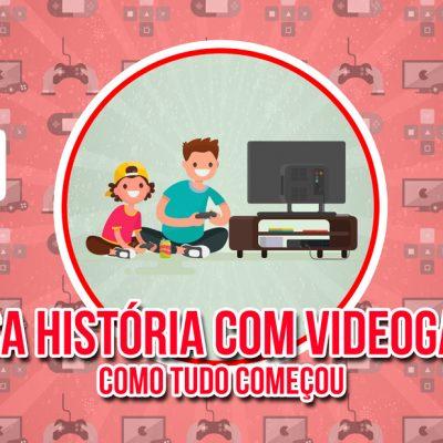 LogoToadCAST_CapaPost008