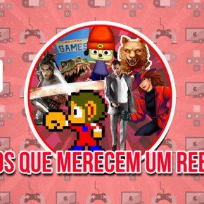 LogoToadCAST_CapaPost011_1000