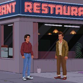 Seinfeld-header-610