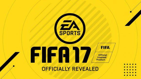 fifa-17-reveal