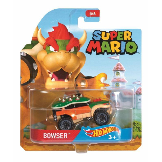 05-Bowser-hot-wheels