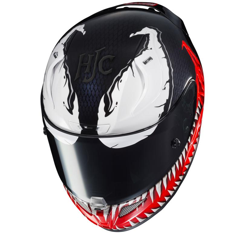 toad_capacetes_04_a