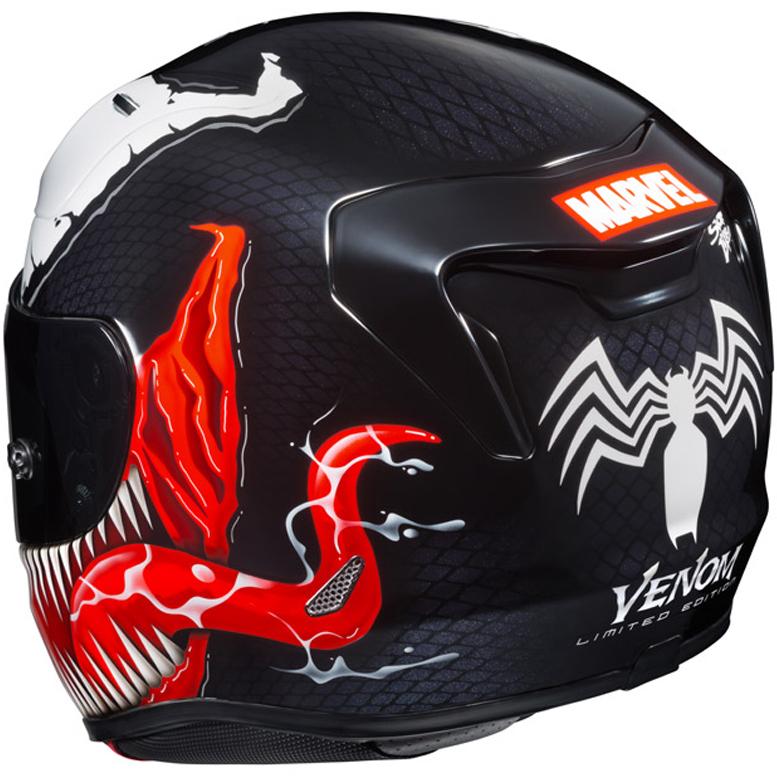 toad_capacetes_04_c