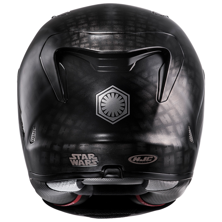 toad_capacetes_05_c