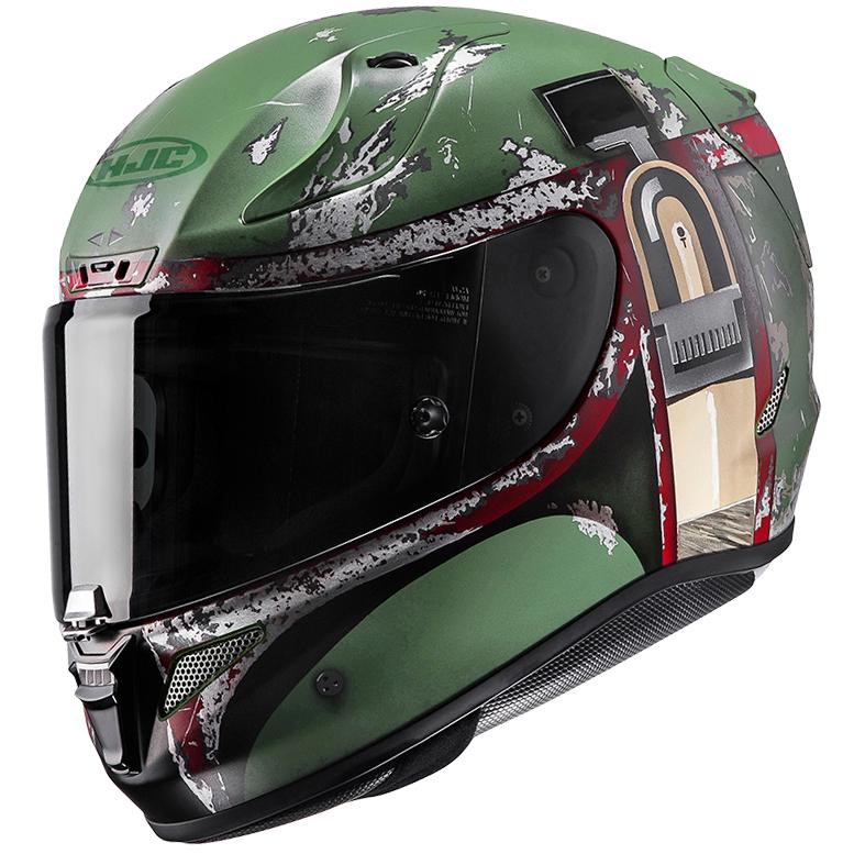 toad_capacetes_06_a