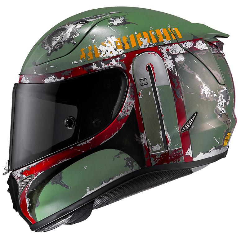toad_capacetes_06_b