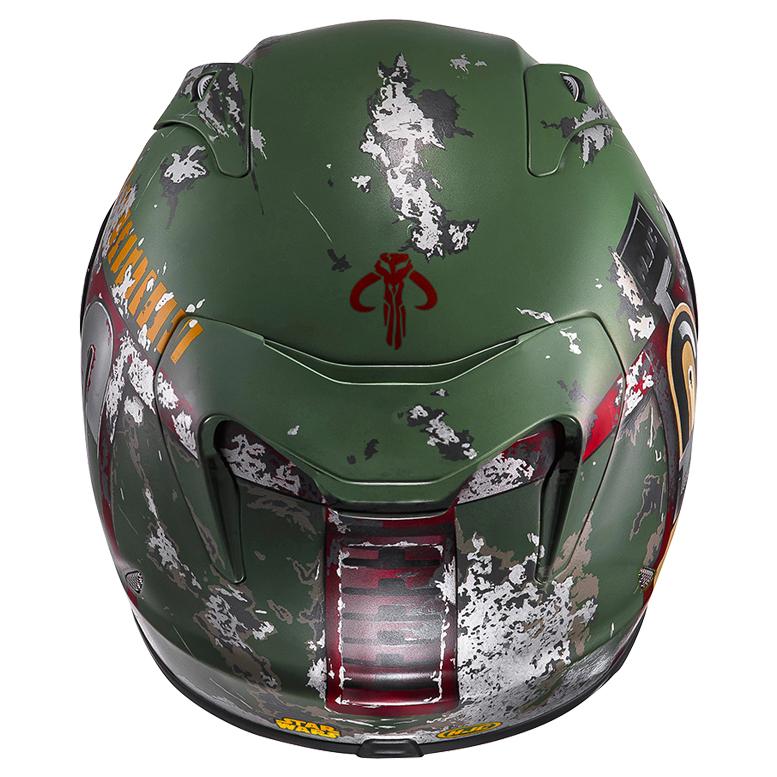 toad_capacetes_06_c
