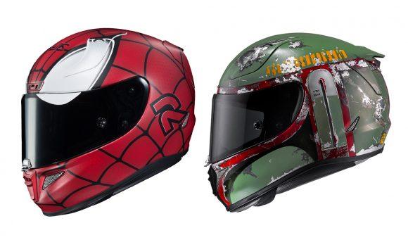 toad_capacetes_abre