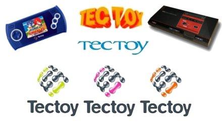 ads_tectoy